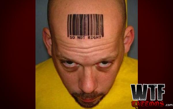 Tattoo idea-notriht.jpg