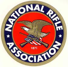 NRA or other car/truck decals-nra.jpg