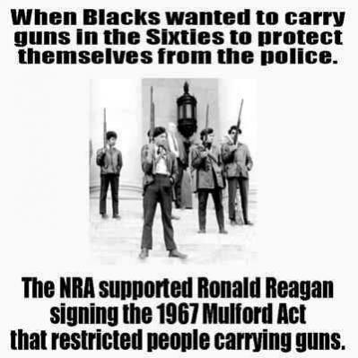 Flip FLopping NRA of the 1960's?-nra-mulford-act.jpg