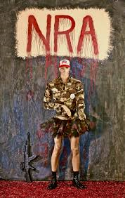 Most Ridiculous Carry Outfit-nra.png
