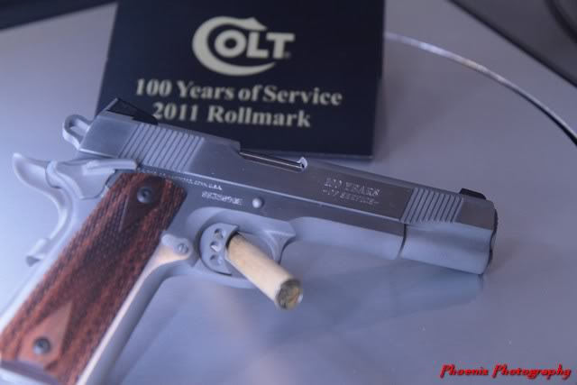 Which 100 year anniversary 1911 have YOU been eyeballing?-nra1.jpg