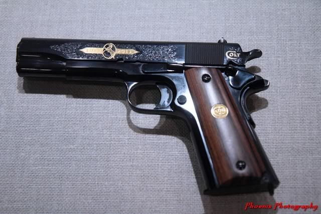 Which 100 year anniversary 1911 have YOU been eyeballing?-nra2.jpg