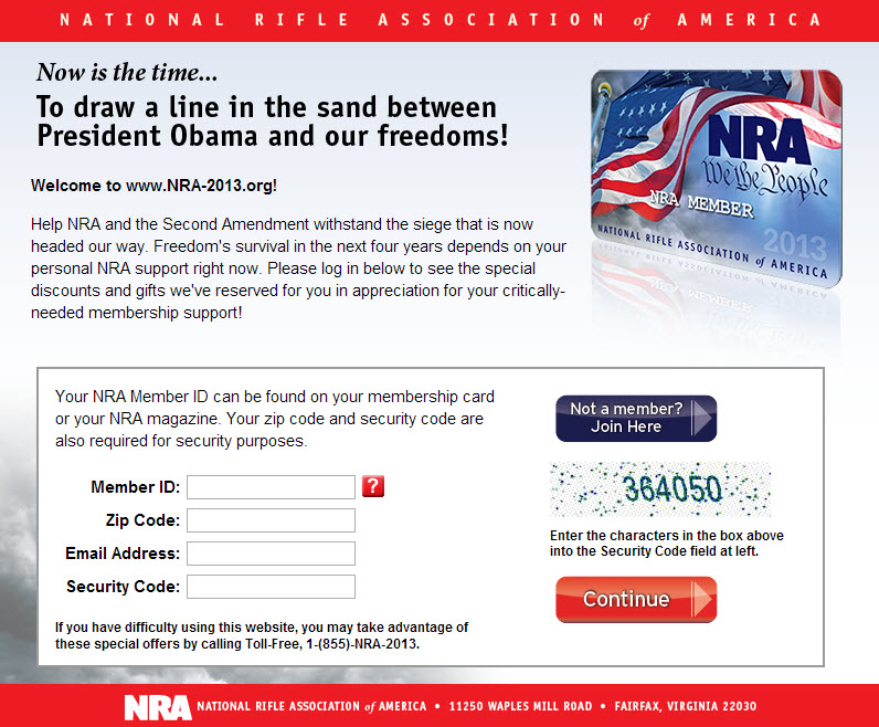 0 Friends and Family NRA Membership Sponsorship Information-nra300online.jpg
