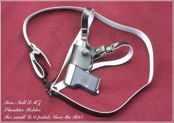 Shoulder holster carry??-null-smz-558-s.jpg
