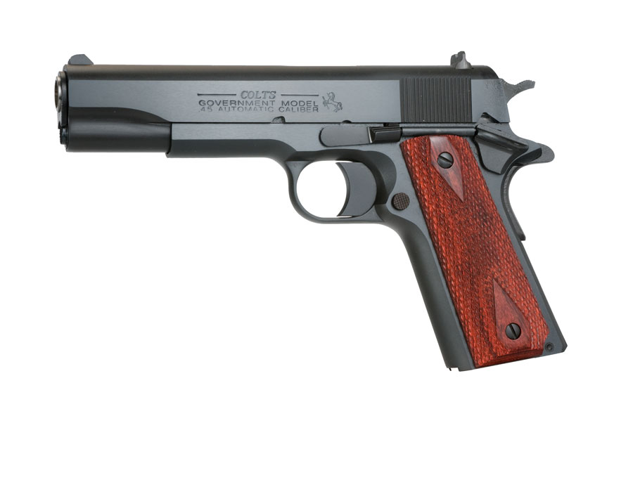 Opinions on the Remington R1 1911-o1991.jpg