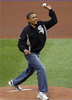 "Mason jar ""to go"" cup-obama-girly-pitch.jpg"