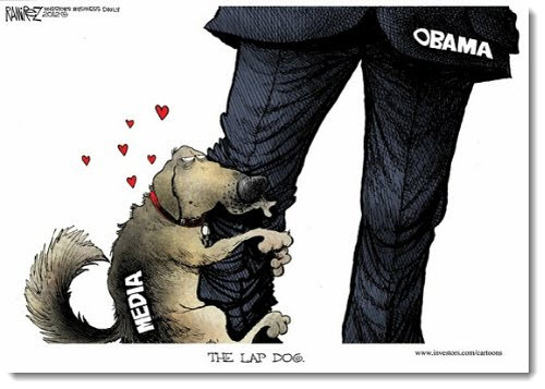 Media silence-obama-media-lap-dog-leg-political-cartoon.jpg