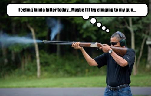 A couple of memes for your enjoyment!-obama-gun-2.jpg
