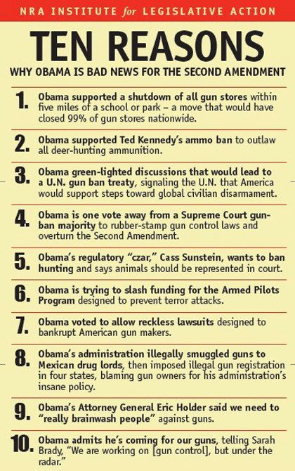 Check this out.-obammyn.jpg