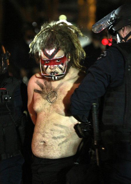 The face (and belly) of Occupy-occupy.jpg