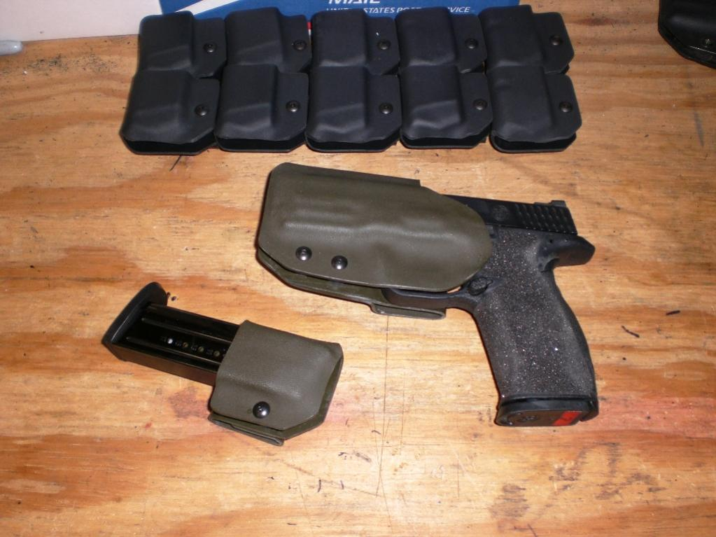 IDPA holster options-od-holster-mag-pouch-full-size-m-p.jpg