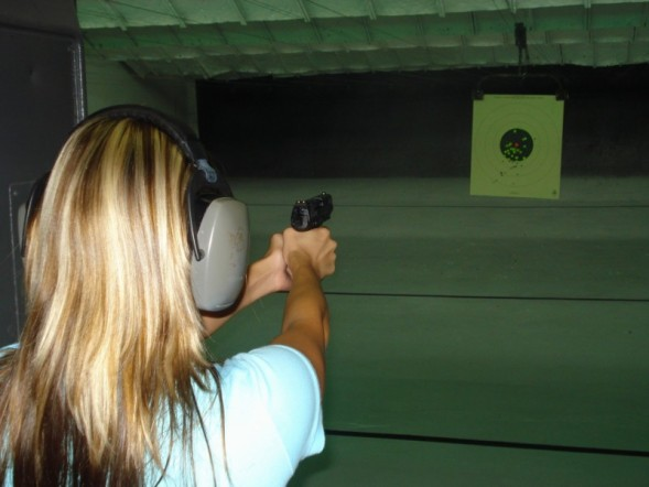 What Age Should Children Be Taught Firearms Safety?-50-590-442.jpeg