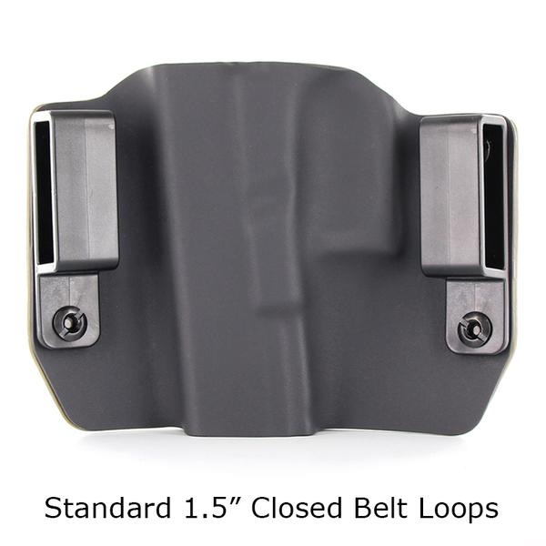 Do any of you carry concealed with an OWB holster?-oh_owb_back_standard_loops_99e75a0e-b06b-4a23-a8d0-cc206804f83f_grande.jpg