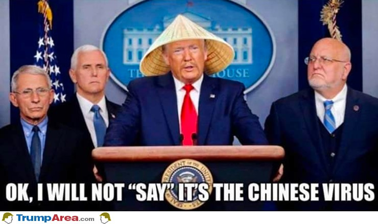 Joke/Meme Thread Pt 2-ok-i-will-not.jpg