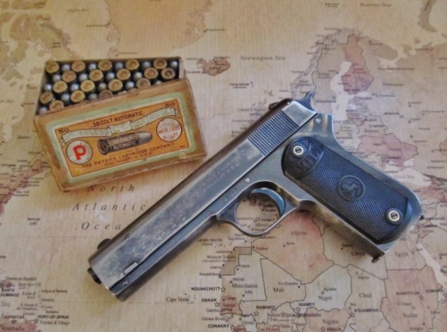 Share some Colt love - a picture thread-old-colt-ammo-25-copy.jpg