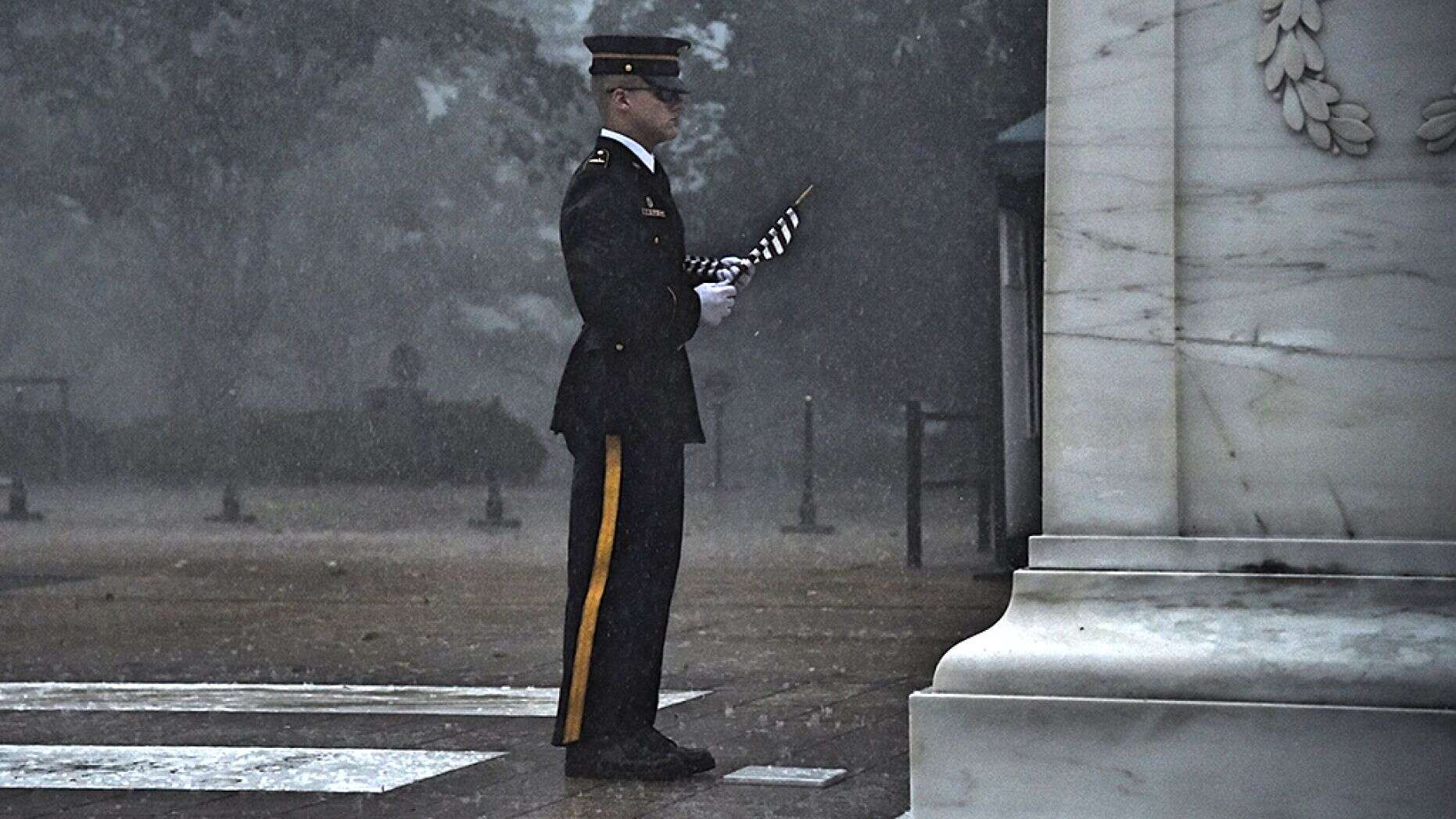 Sacred Duty... For Memorial Day-old-guard2.jpg