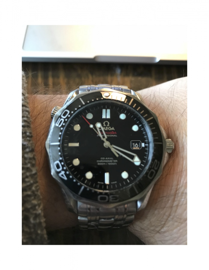 What Watches are you wearing???-omega_seamaster_pro.jpg