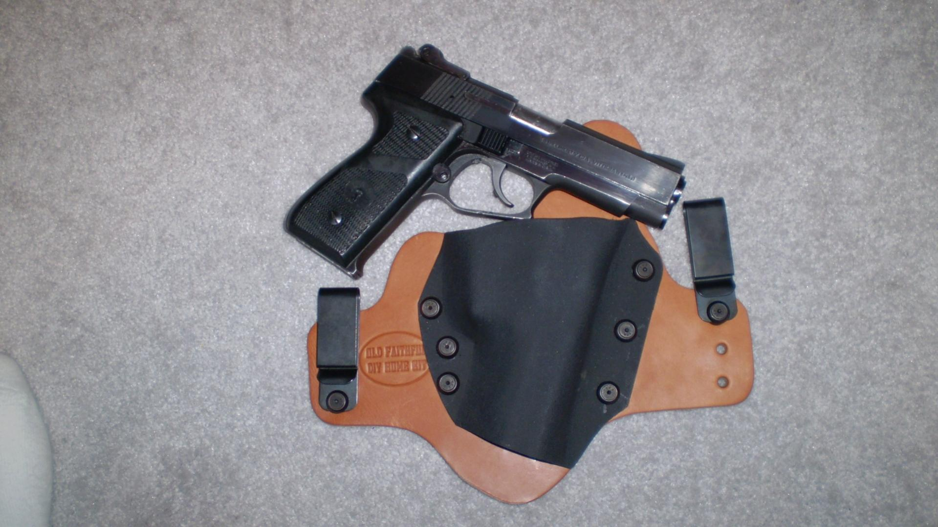 Did you ever wish-omniwithholster.jpg