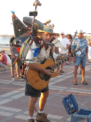 Getting warm here in Ga....the warm weather guns should be out soon-one-man-band.jpg