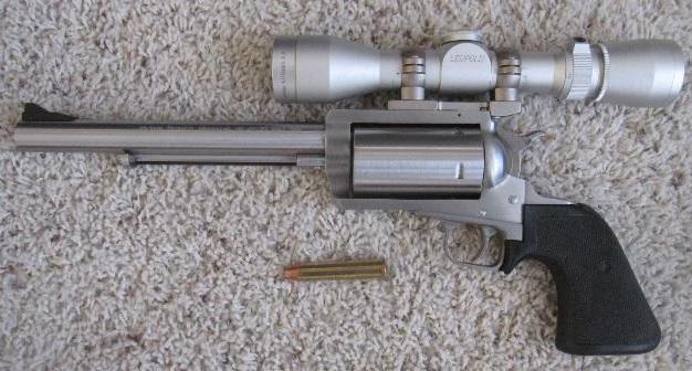 What Pistol....for that One Shot Stop-onestopshopping.jpg
