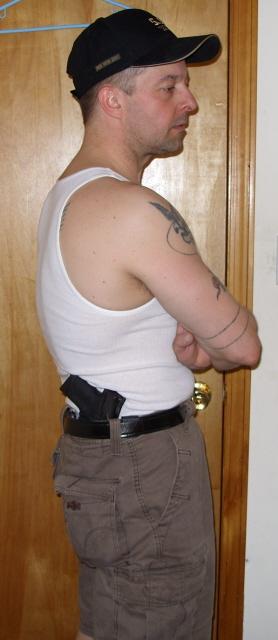 Need a small/pocket carry pistol.-open.jpg