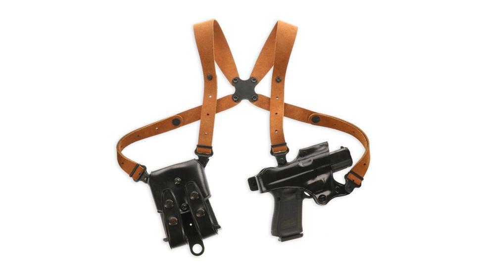 Fs, Glock Jackass shoulder holster system-opplanet-galco-jackass-rig-shoulder-system-fn-509-left-hand-premium-steerhide-finish-black-jr401.jpg