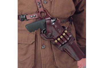 Galco Gun Leather Kodiak shoulder/crossdraw rig for long barreled  big bore DAs-opplanet-galco-kodiak-shoulder-holster-2.jpg