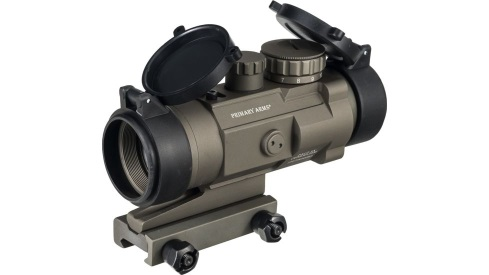 Name:  opplanet-primary-arms-2-5x-compact-ar15-scope-with-patented-cqb-acss-reticle-flat-dark-earth-pa-.jpg Views: 27 Size:  23.4 KB