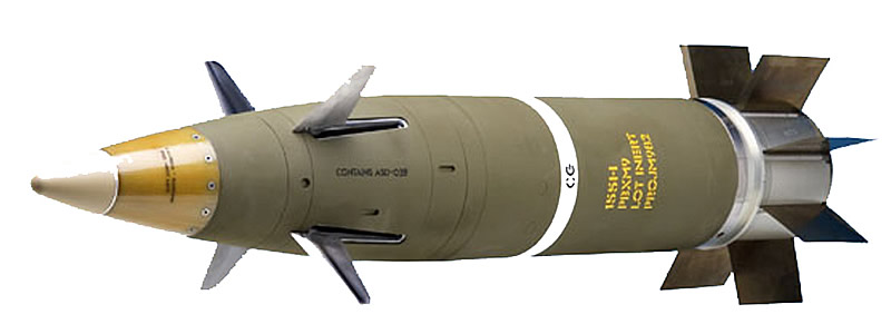 Hey Connecticut = Only Flintlock Rifles in your future-ord_excalibur_155mm_gps_shell_lg.jpg