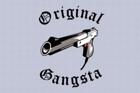 How about a shirt that says you are carrying?-original-gangsta-shirt.jpg
