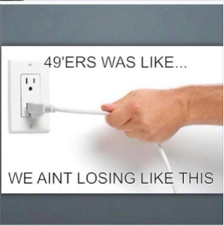 """The """"Not-Watching-the-Superbowl"""" Thread-outage.png"""