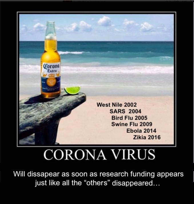 Corona Virus.....-outbreak.png
