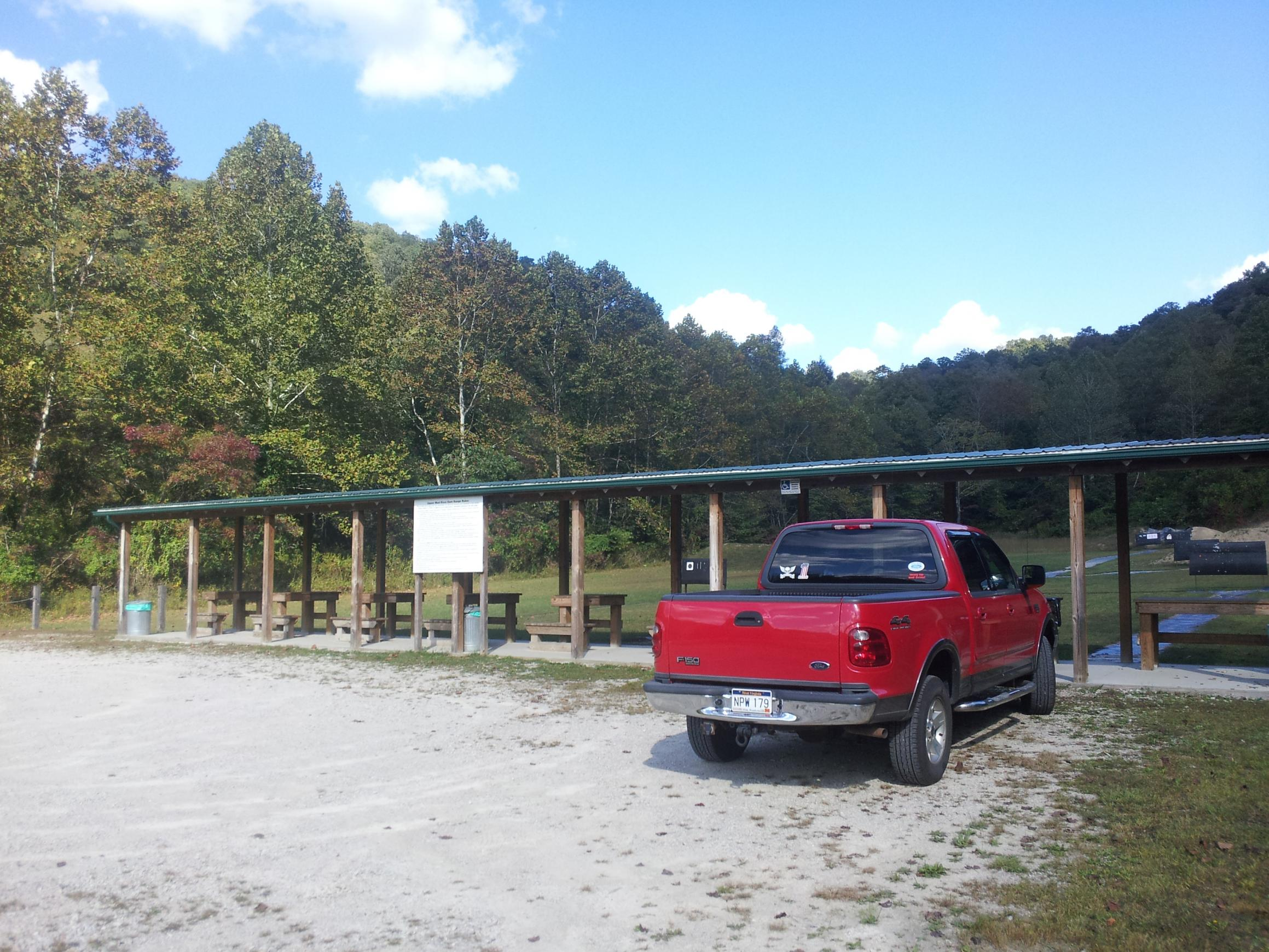 LC9, NAA 22Mag, G22 range day-outdoor-range.jpg