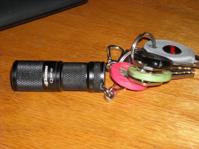 Do You carry a flashlight-outing-013-676-x-507-.jpg