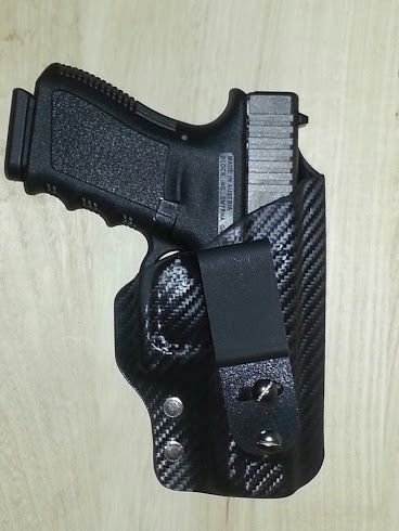"Foxx ""Trapp"" holster initial thoughts-outside_view.jpg"