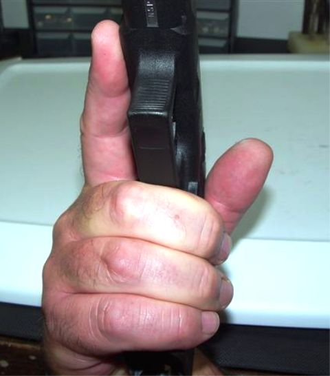 Glock mods-over-grip.jpg