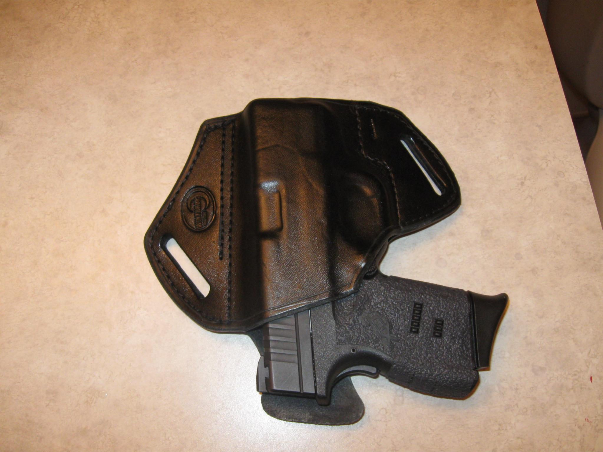 OWB Concealed Carry-owb-holsters-carry-001.jpg