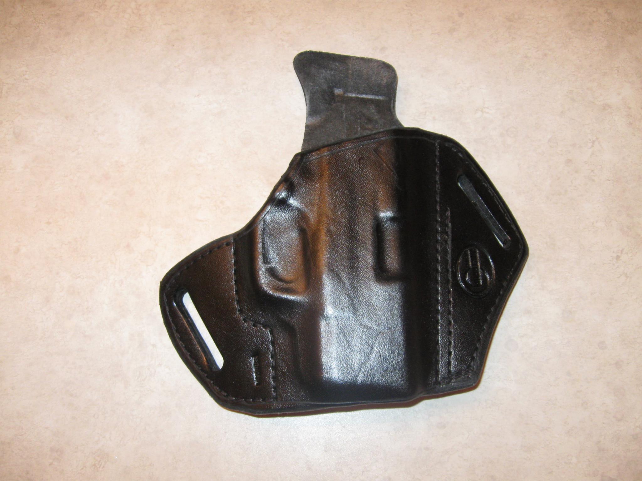 OWB Concealed Carry-owb-holsters-carry-003.jpg
