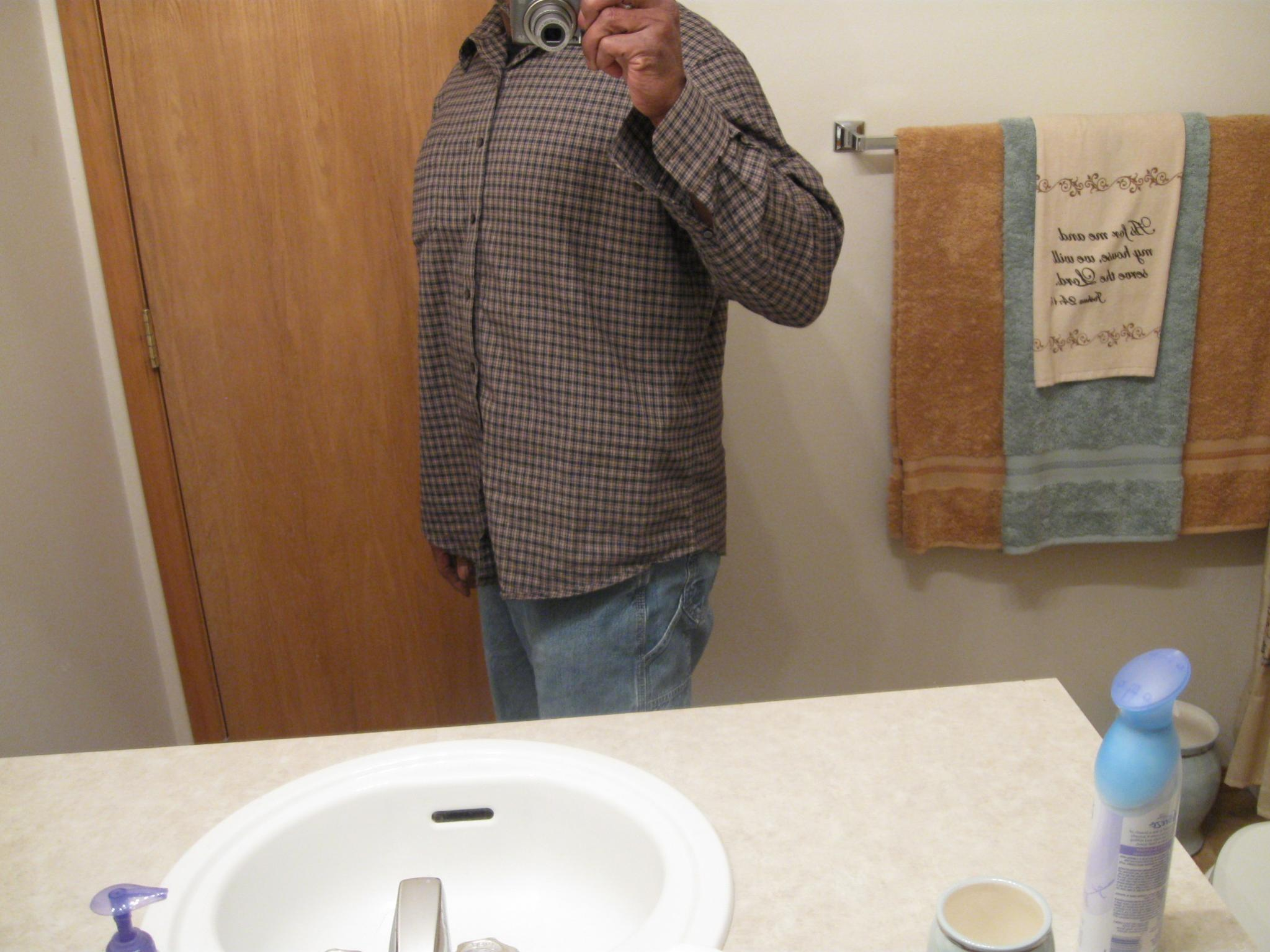 How to make more comfortable for EDC?-owb-holsters-carry-017.jpg
