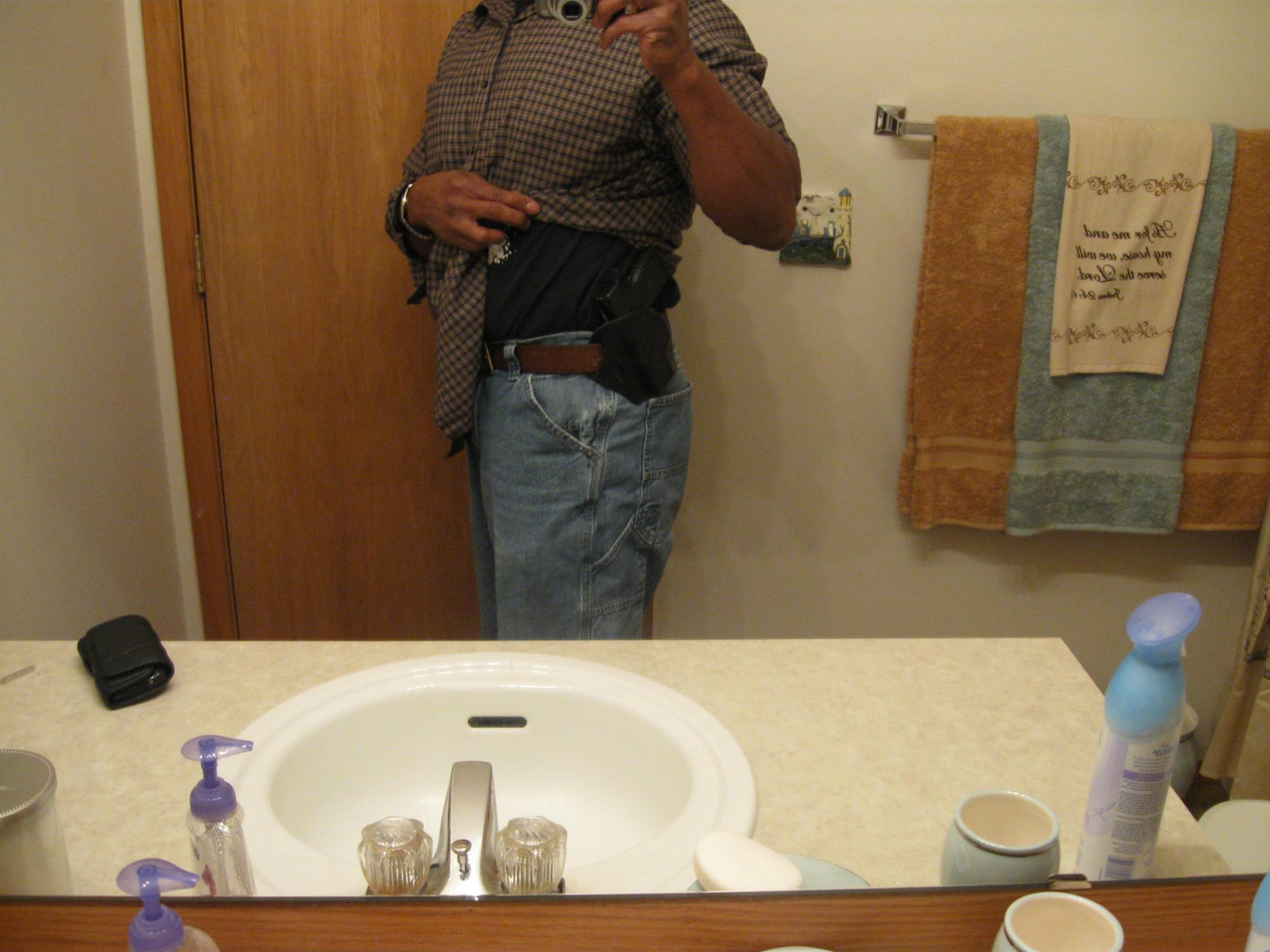 How to make more comfortable for EDC?-owb-holsters-carry-020.jpg