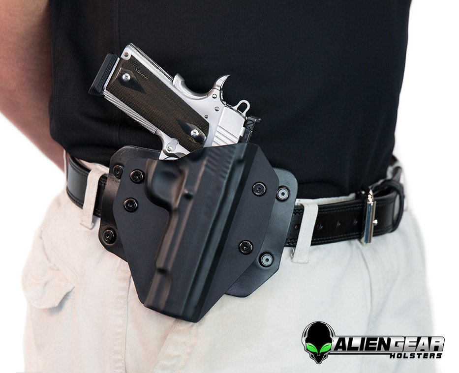 Introducing the All New Concealed Carry Combo!-owb_sig_worn.jpg