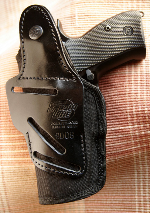 Frontline Holster Pix (by request)-p-01b.jpg