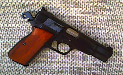 Went for a 1911... Left with a glock! !?!?!?-p01093655.jpg