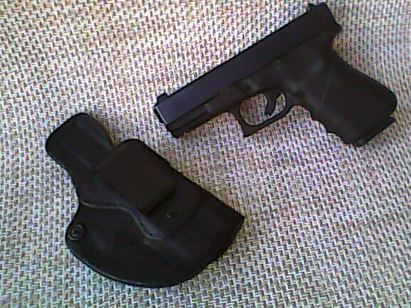 How Do you conceal carry your G23?-p04100419.jpg
