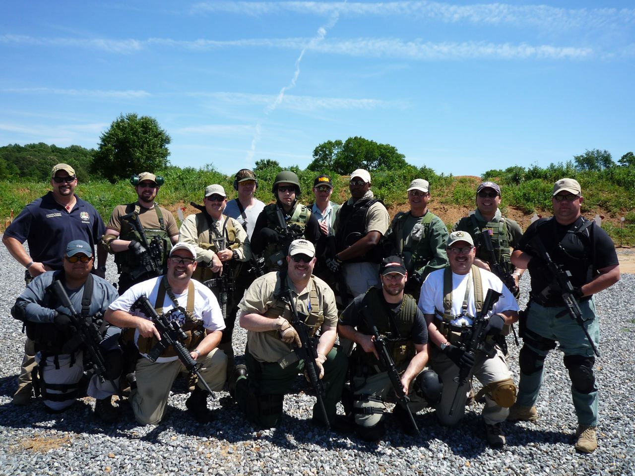 Pictures from the CCJA M4/ Tactical Carbine Course-p1000009.jpg