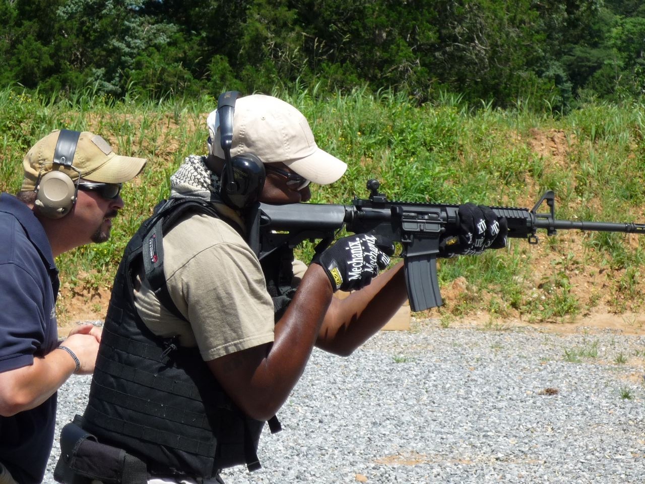 Pictures from the CCJA M4/ Tactical Carbine Course-p1000020.jpg
