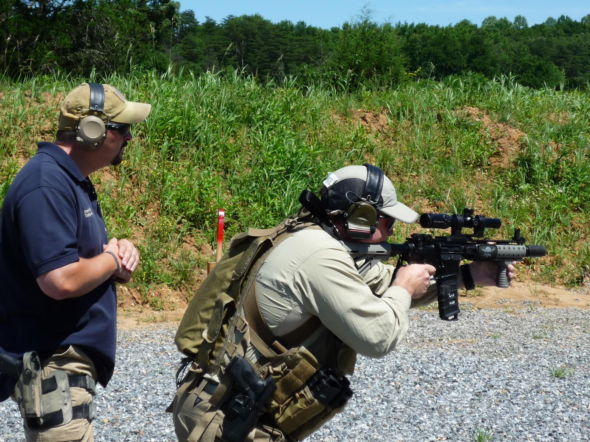 Pictures from the CCJA M4/ Tactical Carbine Course-p1000024.jpg