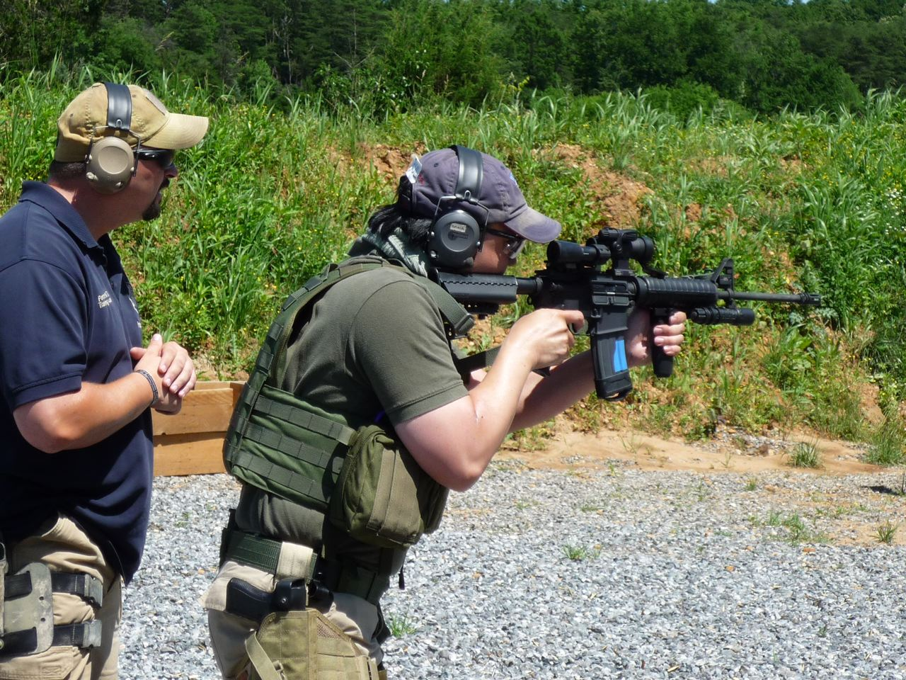 Pictures from the CCJA M4/ Tactical Carbine Course-p1000025.jpg