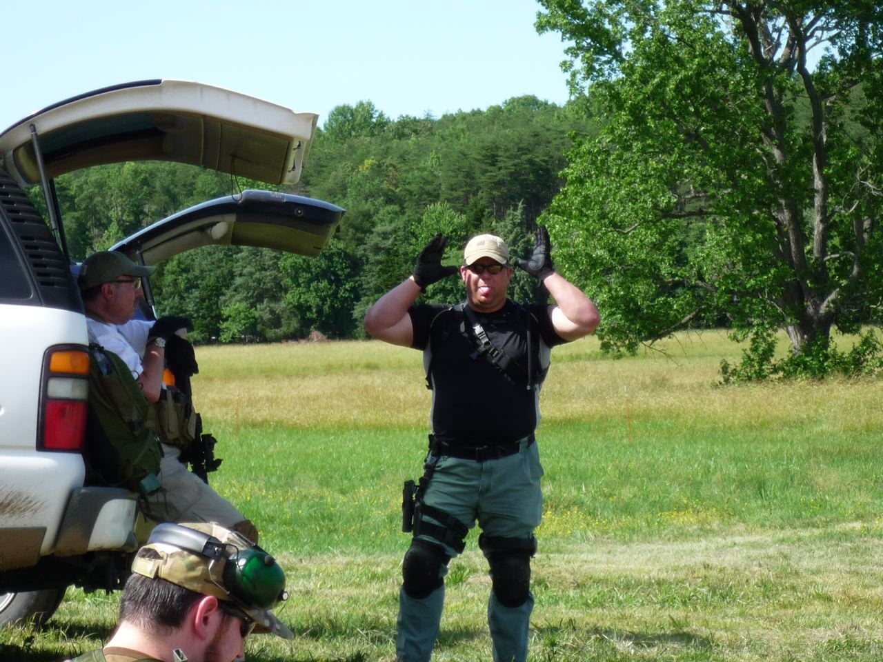 Pictures from the CCJA M4/ Tactical Carbine Course-p1000045.jpg