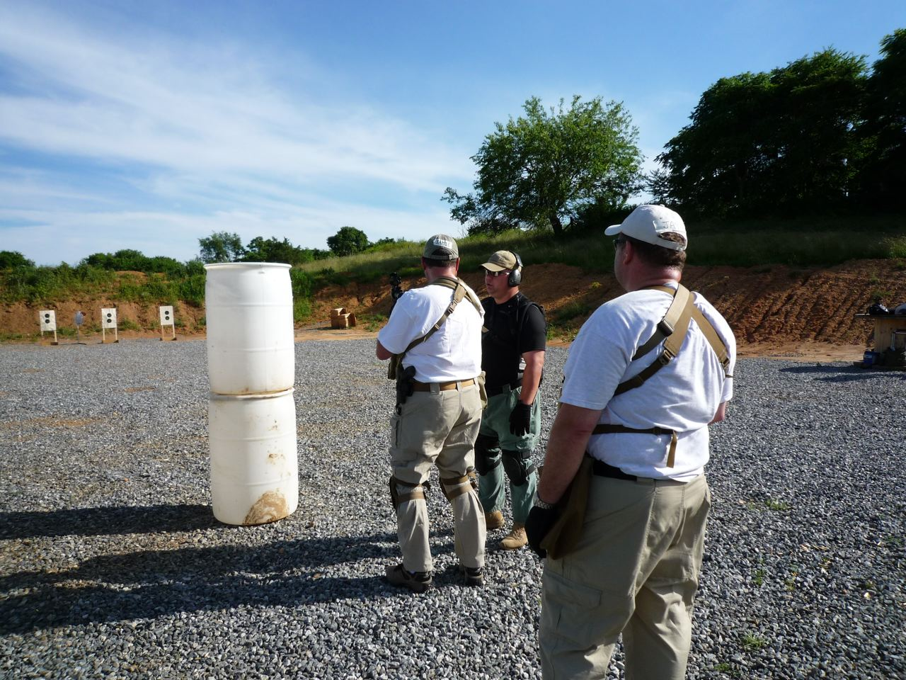 Pictures from the CCJA M4/ Tactical Carbine Course-p1000055.jpg